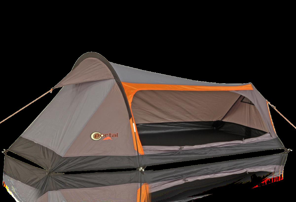 Zelt Auf Was Achten : Personen ultraleicht zelt für trekking aktive mm