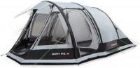 High Peak Aeros 4.0 4 Personen Zelt Wassersäule 5000 mm