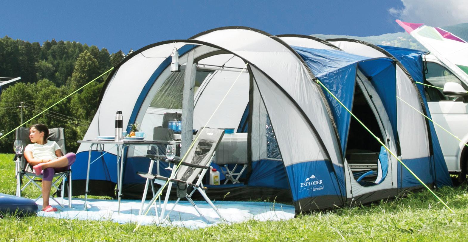 campingbus zelt camping urlaub wohnwagen campingbus. Black Bedroom Furniture Sets. Home Design Ideas
