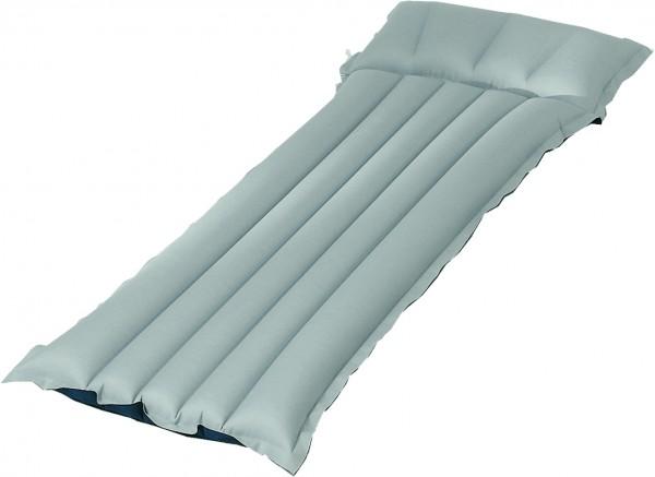 luftmatratze como reise g ste matratze luftbett 180 cm x 60 cm sport breiden. Black Bedroom Furniture Sets. Home Design Ideas