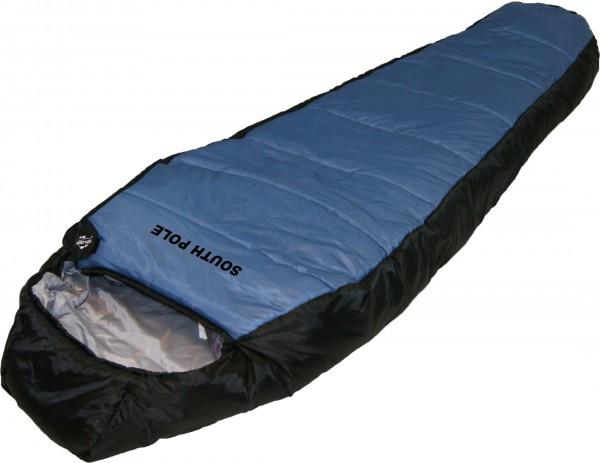 Mumienschlafsack Explorer South Pole Schlafsack 2000mm Ws