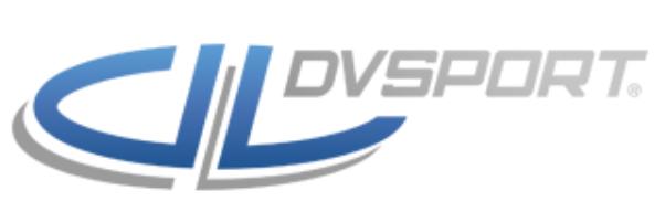 DV Sport