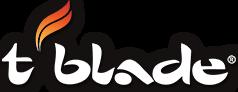 tblade
