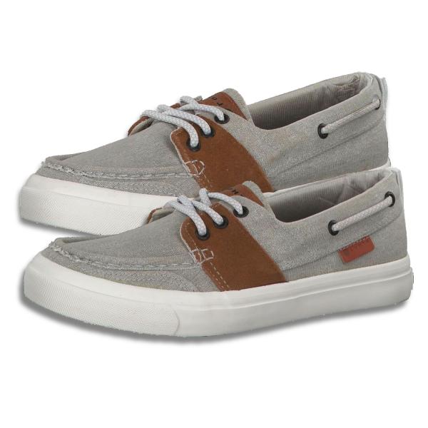 Lutha Damen Schuh Sneaker Beige VAPAA A.W.S. cool net Einlagen