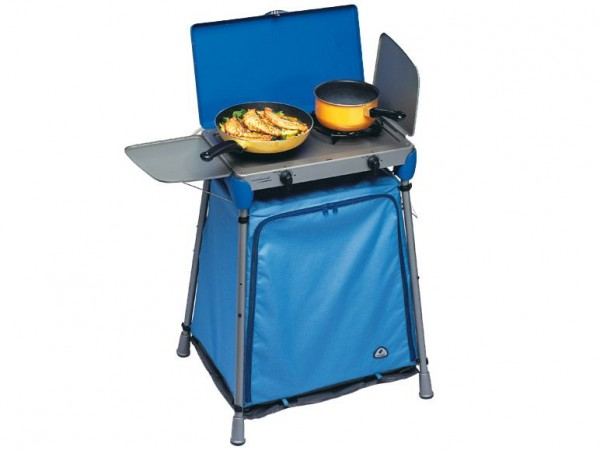 CAMPINGAZ Camping Kitchen® Extra
