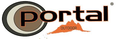 Portal Outdoor