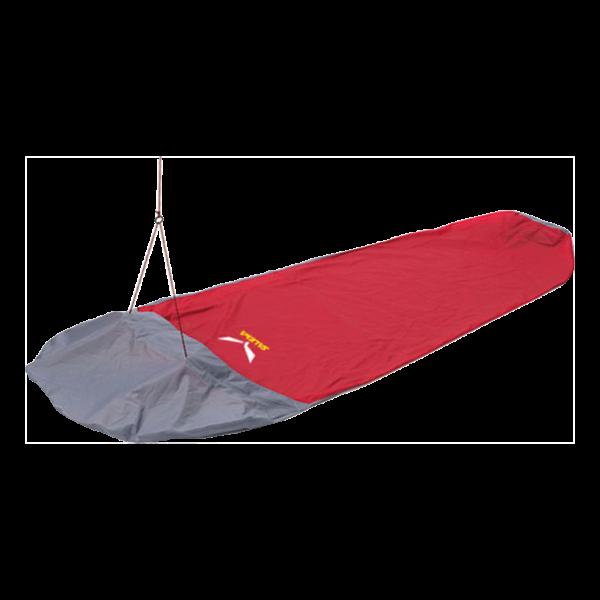 Biwak Über Schlafsack Wasserdicht 10.000 mm Wassersäule