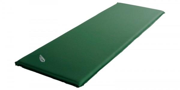 Lestra Matte Sleep Comfort Selbstfüllend 5 cm Stark 198 cm Lang 63 cm Breit Luftbett Isomatte