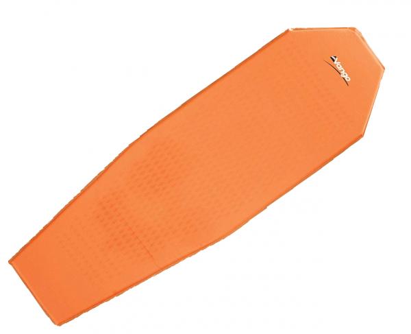 Vango Ultraleicht Matte Luftmatte Selfinflating Matte 700 Gr. Packmaß 30 cm x 16 cm