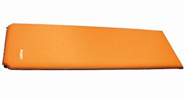 Iosmatte Rutschfeste dicke selbstaufblasende Thermomatte bis 10 cm
