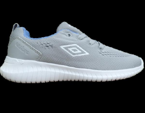 Sneaker Umbro Chass stylischer und bequemer Sport und Freizeit Schuh