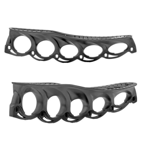 t-blade Holder carbon